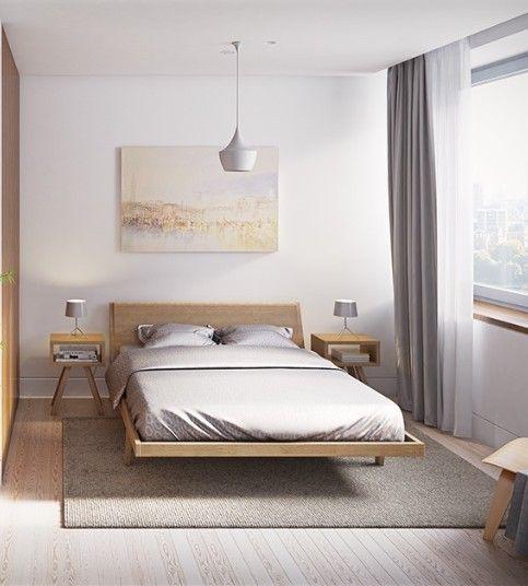 60 Minimalist Bedroom Ideas On A Budget Minimalist Bedroom