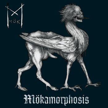 Mokamorphosis