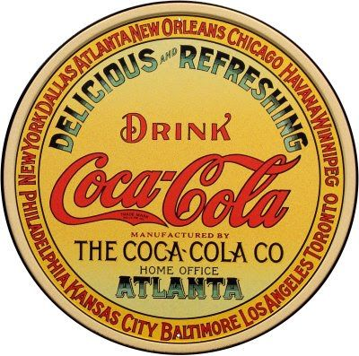 Pronounced Co-Cola by real Southerners.  Every soft drink goes by this name and then you specify what kind.  Diet? Real? Sprite...