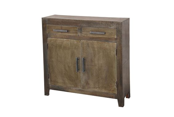 Otb Ajeet 2-Door Sideboard