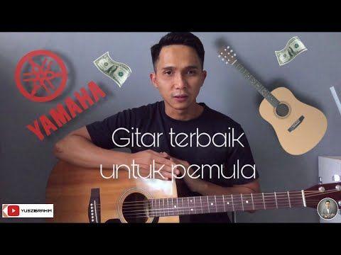Review Guitar Yamaha F310 Acoustic Malaysian Https Www Youtube Com Watch V Etvqcqn2rfi Yamaha F310 Guitar Reviews Guitar