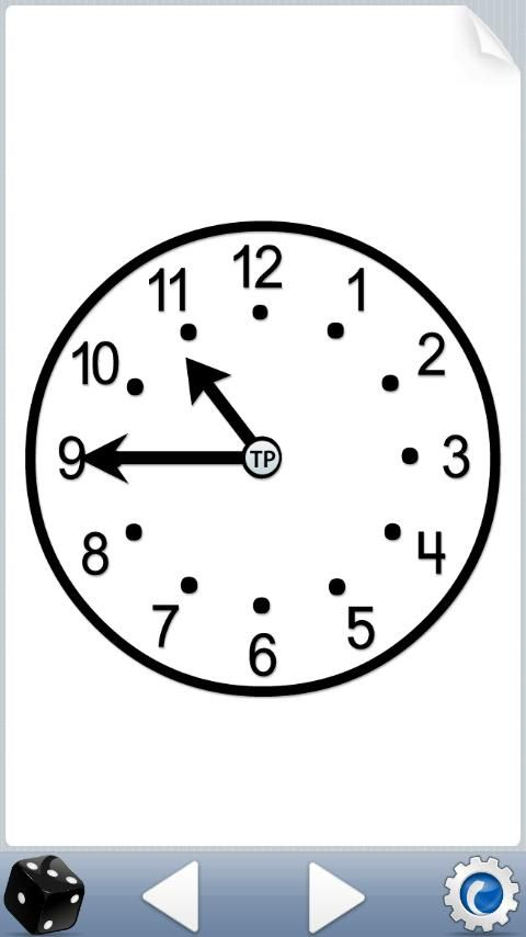 Relojes Marcando La Hora Para Colorear Busqueda De Google Wall Clock Clock Home Decor