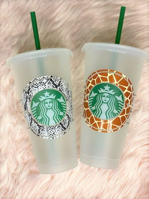10++ Starbucks cold cup clipart info