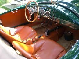Resultado de imagem para 1950s cars