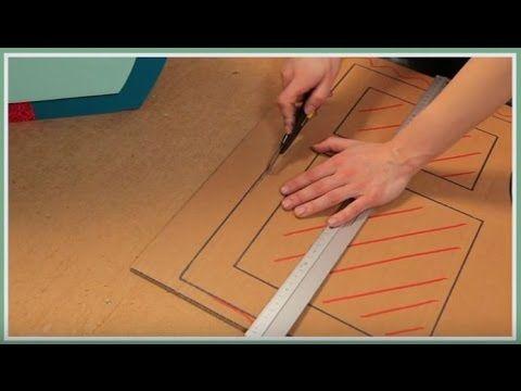 Meubles En Carton Chapitre N 7 Astuces Que Faire En Cas De Derapage D Meuble En Carton Mobilier En Carton Meubles En Carton