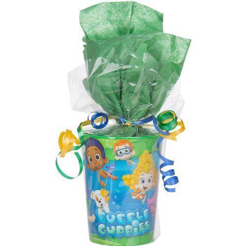 Bubble Guppies Party Supplies Pre-Filled Goodie Bag, http://www.amazon.com/dp/B00IZFZTJE/ref=cm_sw_r_pi_awdm_VX4Rvb0J3J73D