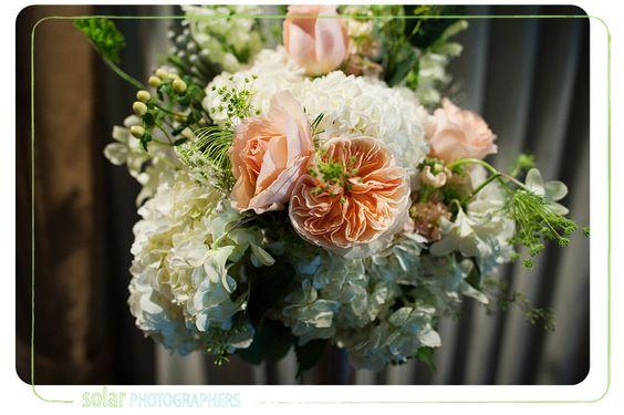 Erin Volante Floral: vintage floral inspiration
