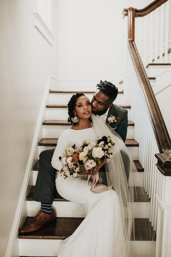 wedding ideas,  wedding inspiration, bridal, wedding day, wedding photography, wedding planning, engagement, bride and groom