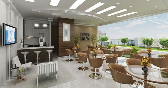 fotos de lindos apartamentos EM ITAPEMA SC - Pesquisa Google