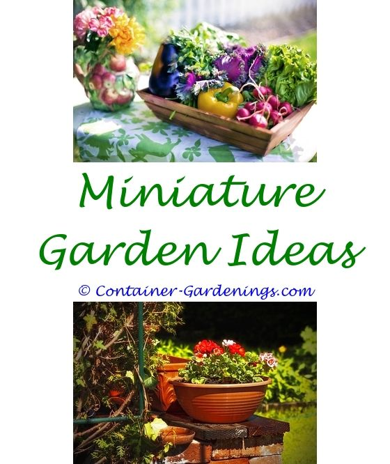 Home Gardening Meaning Edible Garden Small Edible Garden Ideas