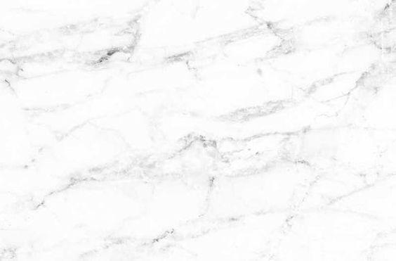 White Marble Photography Backdrop Birthday Party Photo Background Vinyl Polyester Photo Studio Backdrop Marble Desktop Wallpaper Aesthetic Desktop Wallpaper Desktop Wallpaper Macbook