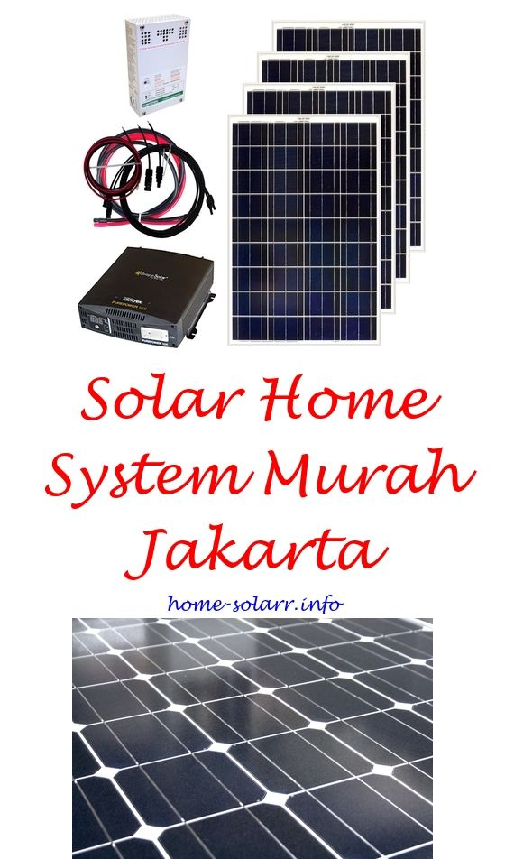 Can You Build Your Own Solar Panels Solar Power System Solar Heater Diy Solar Heating