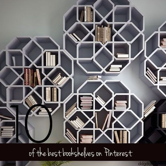 amazing home decor ideas on homes wicked decor pinterest the o 39 jays