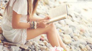 22 Lições Que Podemos Aprender Com As Pessoas Felizes: