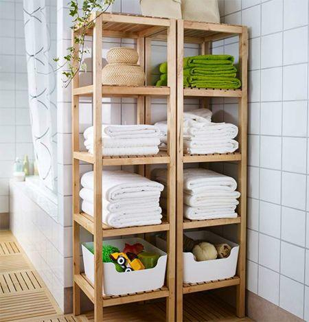wood pine reclaimed timber bathroom storage shelves  wood pine reclaimed  timber bathroom storage shelves To. Wooden Bathroom Rack