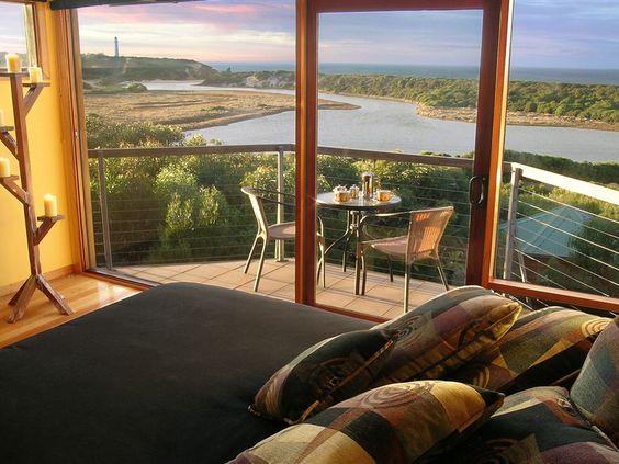 Ocean Inlet, Fairhaven, Victoria: Inlet Fairhaven, Fairhaven Victoria, Awesome Aussie Properties, Ocean Inlet