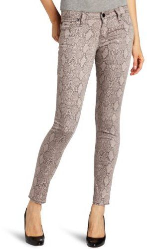 $147, Sanctuary Clothing Amazon Printed Charmer Skinny Jean. Sold by Amazon.com. Click for more info: https://lookastic.com/women/shop_items/60583/redirect