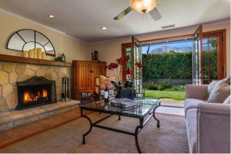 Top 10 Sales 2013 Mission Canyon   Emily Kellenberger   Montecito Santa Barbara Real Estate