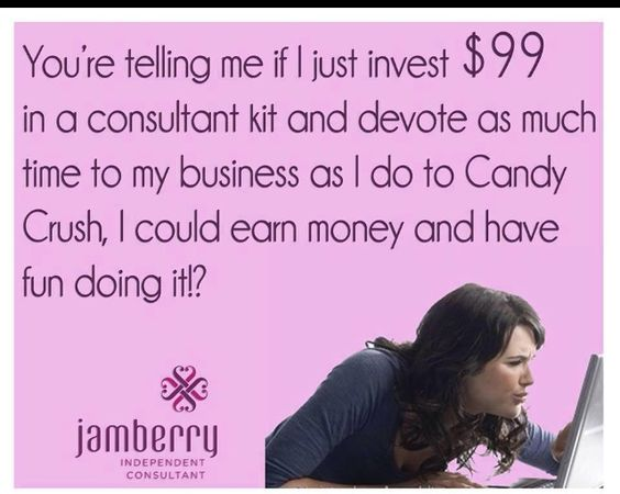 Join jamberry today  Www.crystalhuggins.jamberrynails.net