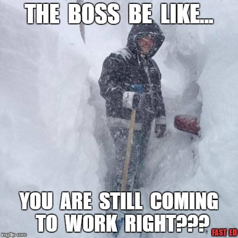 15 Downright Funny Memes You Ll Only Get If You Re From Utah Work Memes Best Funny Photos Cold Weather Funny