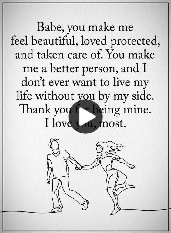 Love Quotes For Him Love You Meme Quotes For Him Love Quotes For Him