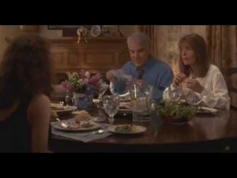 Father Of The Bride 1991 Full Movie Full Movies