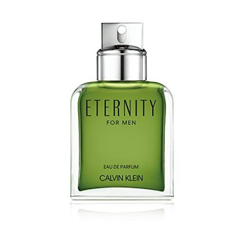 Calvin Klein Eternity For Men Eau De Parfum Clout Designer Cloutclothes Com Eternity Calvin Klein Men Perfume Calvin Klein Cologne
