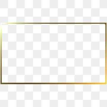 Ancient Golden Frame Png Png Free Download Frame Clipart Graphic Design Background Templates Clip Art