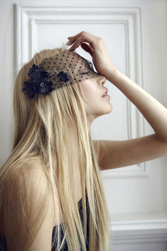 by Romy Frydman for StyleMeRomy.com