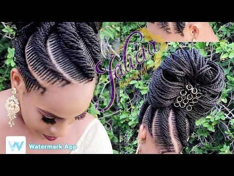 Tremendous 23 Tiny Natural Hair Braiding With Extensions Freestyle Braiding Schematic Wiring Diagrams Amerangerunnerswayorg