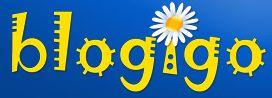 blogigo.com