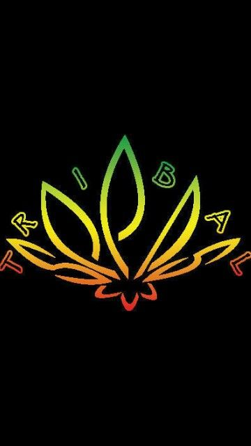Tribal Seeds | Rastafari | Pinterest | Seeds