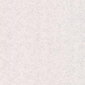 Brewster 2623-001245 Ariston Fog Vine Silhouette Wallpaper