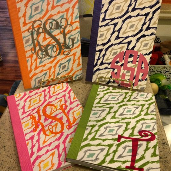 Make sure you keep up with your agenda, and what better way to than to personalize it?  www.facebook.com/thelemontreemilledgeville