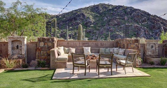 20450 N 108th Pl, Scottsdale, AZ 85255   MLS #4669444   Zillow