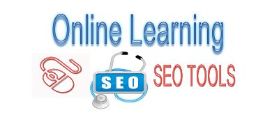 Online Learning Programs: Best SEO Tools & Free SEO Tools