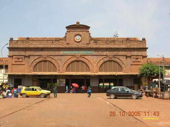 bamako-train-station.jpg (2288×1712)