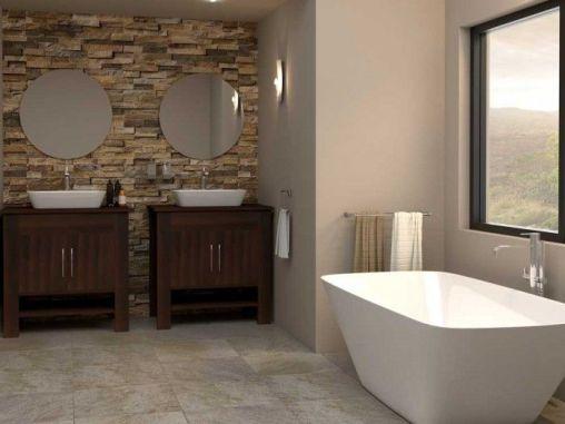 95 Bathroom Ideas South Africa Beautiful Bathrooms Tile