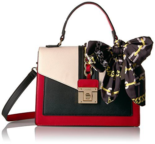 Aldo Glendaa With Images Bags