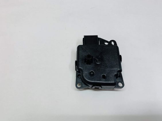 2004 2014 Nissan Titan Or Armada Vent Door Actuator Motor Stop Dash Clicking Parts Auto New Genuine Car Truck Nissan Titan 2014 Nissan Titan Nissan