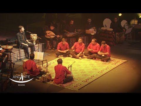 Sami Yusuf Ya Hayyu Ya Qayyum Live Youtube Islamic Nasheed Youtube Playlist Youtube Artists