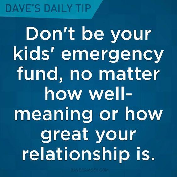 matter energy relationship definition for kids