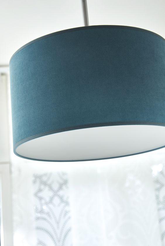 chez vous. Black Bedroom Furniture Sets. Home Design Ideas