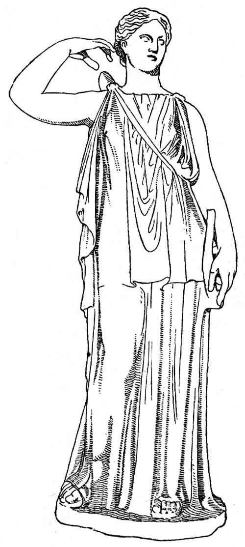 roman coloring pages god - photo#31