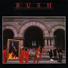 rush ALBUM - Google Search