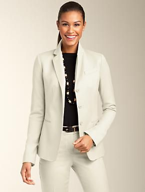 Canada Goose hats sale cheap - Women's Suits & Separates | Women's Clothing at Talbots.com I need ...