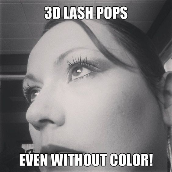 I am in love with 3D #lashes from Younique!   For only $29 get lash extensions in a tube!  www.youniquelystepford.com