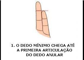 dedinho1