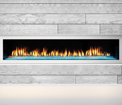 30 Primo Gas Fireplace Fireplace Natural Gas Fireplace