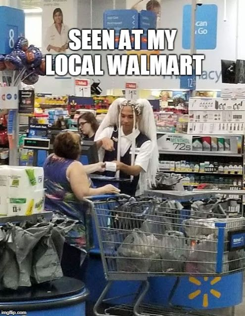 Walmart Memes Walmart Funny Walmart Meme Funny Quotes For Kids
